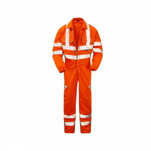 Coveralls & Boiler Suits
