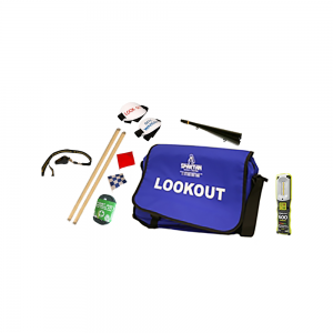 Basic Look out kit