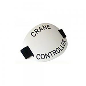 Armbands - Acrylic