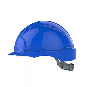 JSP EVO2 Safety Helmet (HP5511)