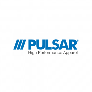 Pulsar Rail