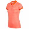RWT178 Shock Orange
