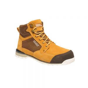 Regatta Duststorm SBP Safety Boot (TRK127)