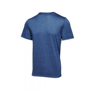 Regatta Men's Antwerp Marl T-Shirt TRS180 Surf Spary Marl