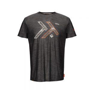 Polo Shirts & T-Shirt