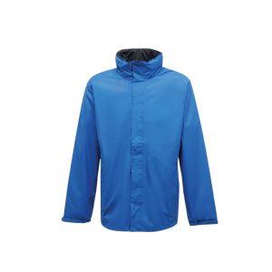 TRW461 Oxford Blue