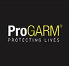ProGarm Logo