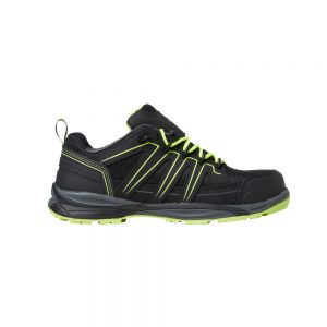 Helly Hansen ADDVIS MID 78233_993_side