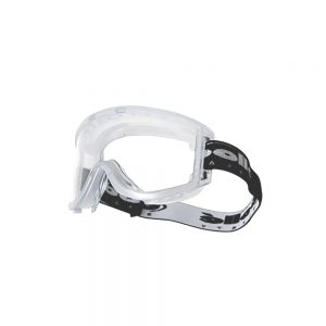 BOLLE ATTACK GOGGLE - SEALED