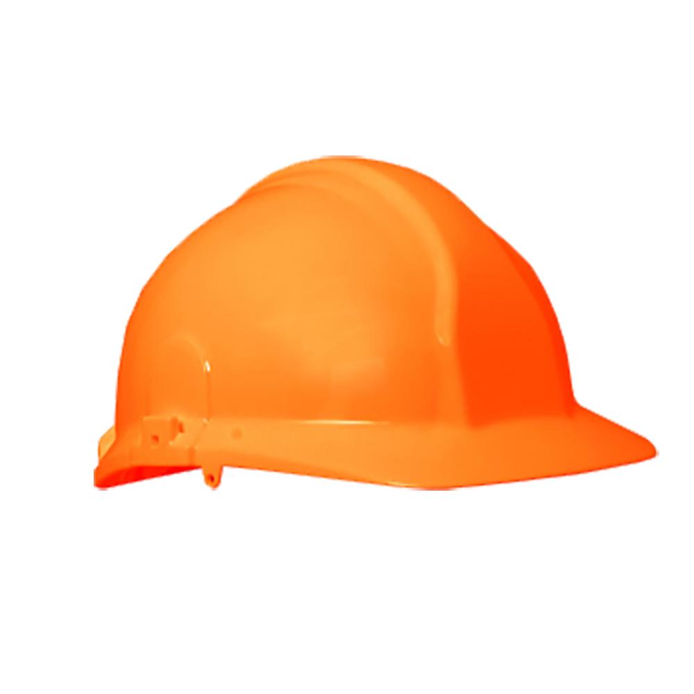 Centurion Concept Core Reduced Peak Safety Helmet Light Blue
