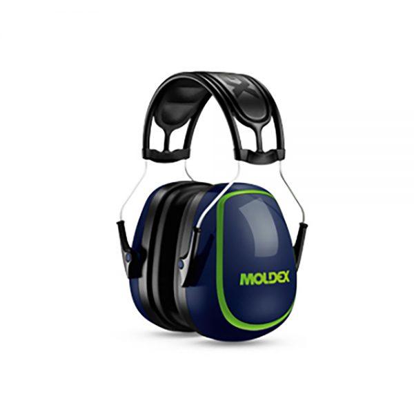 MOLDEX M5 EAR MUFF