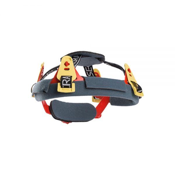 ProGARM Head Harness