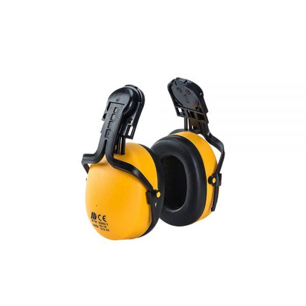 ProGARM Ear Muffs