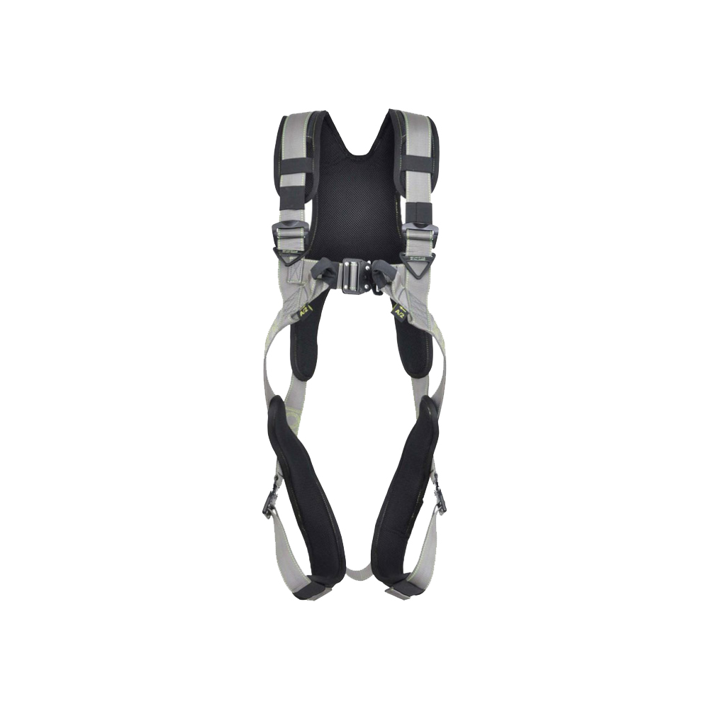 Kratos Luxury Harness