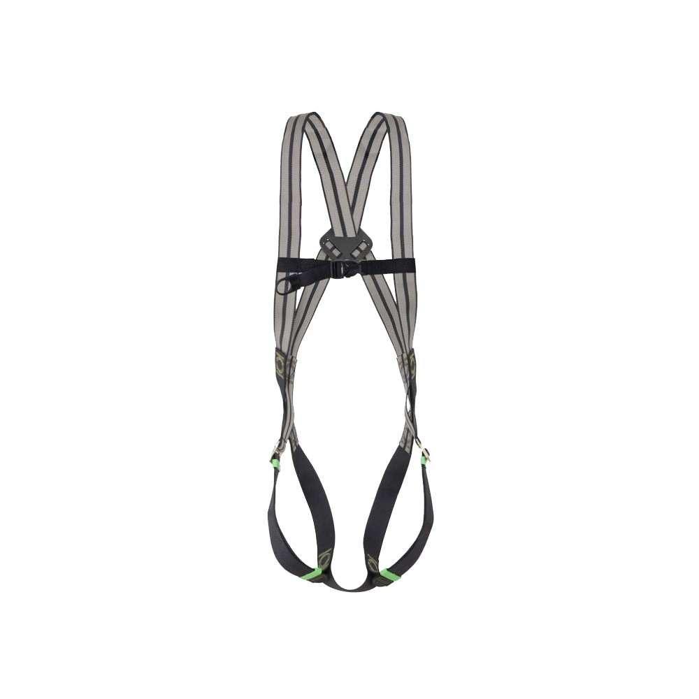 Kratos 1 Point Harness