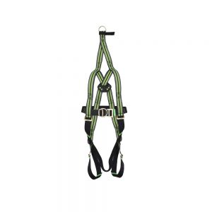 Kratos 2 Point Rescue Harness