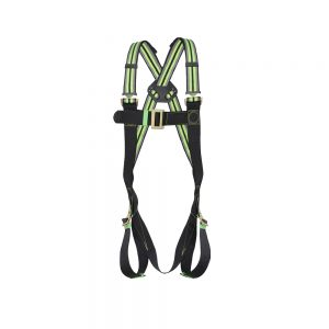 Kratos 1 Point Comfort Harness