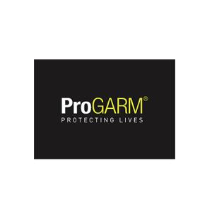 ProGARM