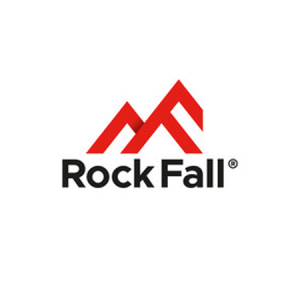 Rock Fall Footwear