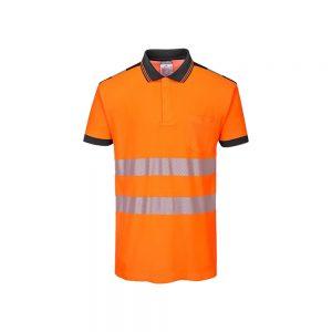 T180 - Orange