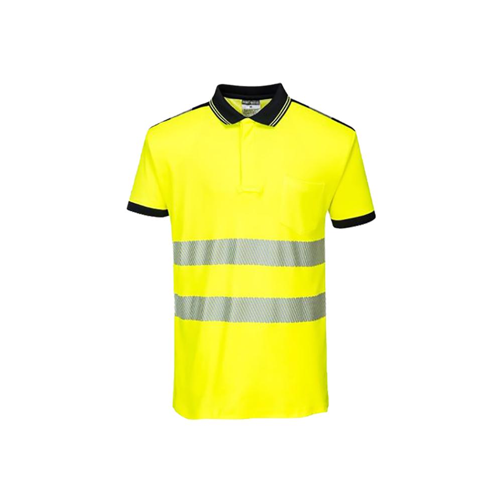 T180 Yellow