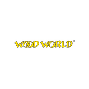 Wood World Footwear