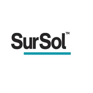 SurSol